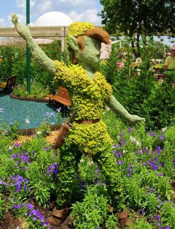 صور لحدائق تحفة 2008pb10