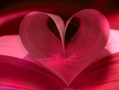 صور رومانسية جميلة 243_1210