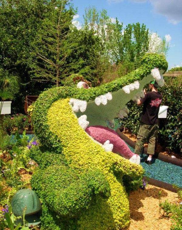 صور لحدائق تحفة 30w8j910