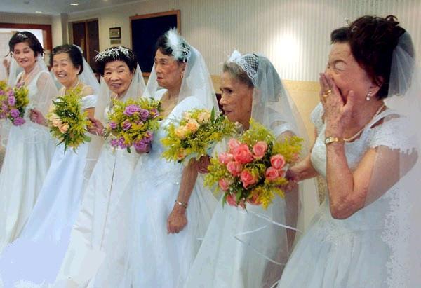 صورة حفل زفاف جماعى لاجمل بنت في العالم 9ll9-b10
