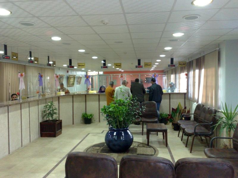 صور للمركز من زوايا مختلفة Uuuuuu18