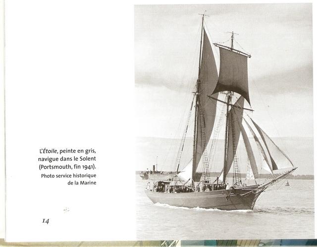 L'ÉTOILE ET LA BELLE-POULE (BE) - Page 6 L_etoi10