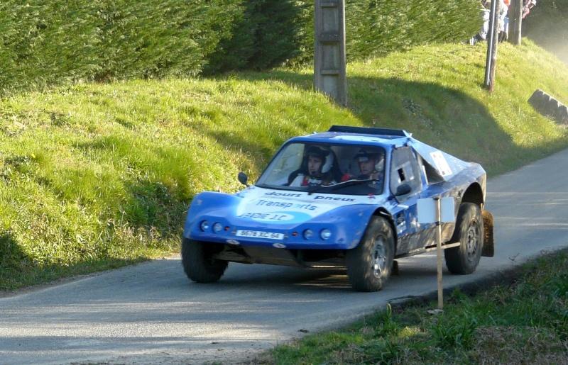 Photos Fouquet bleu N°21 3210