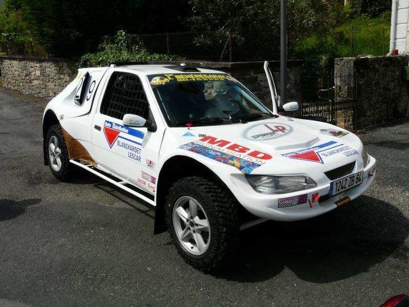 buggy - rech photos buggy 29 équipe lycée P1100120