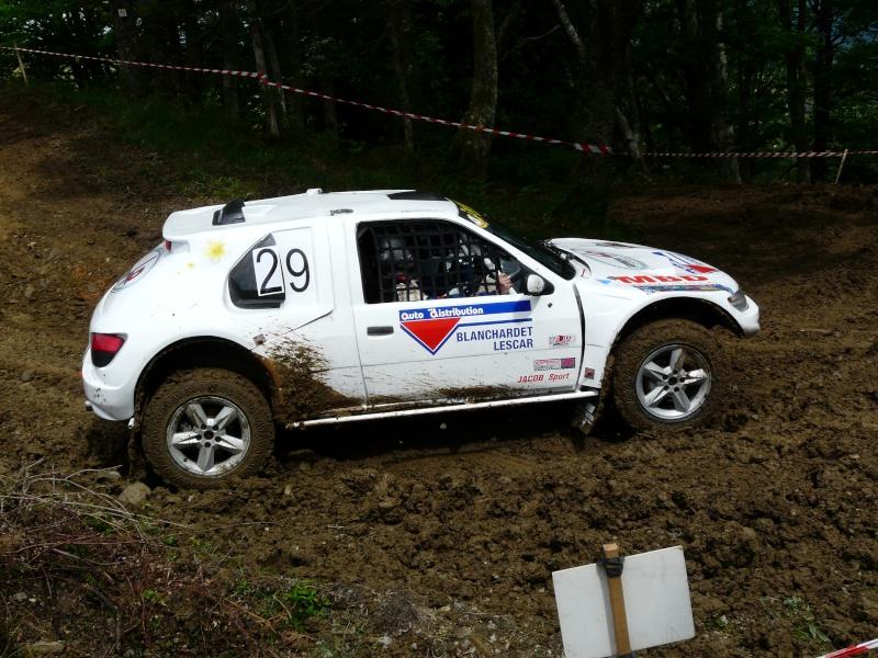 buggy - rech photos buggy 29 équipe lycée P1100214