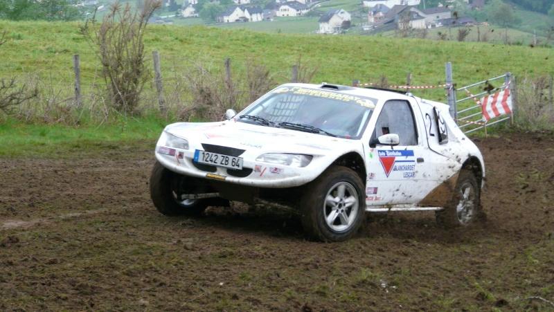 buggy - rech photos buggy 29 équipe lycée P1100321