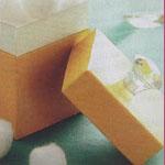 рамки - Всичко от хартия и картон 110