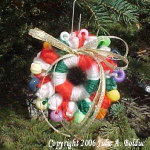 Всичко за плетивото! P1030210