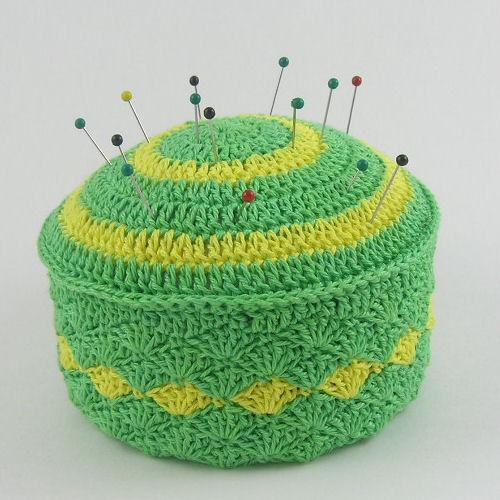 Всичко за плетивото! P1060210