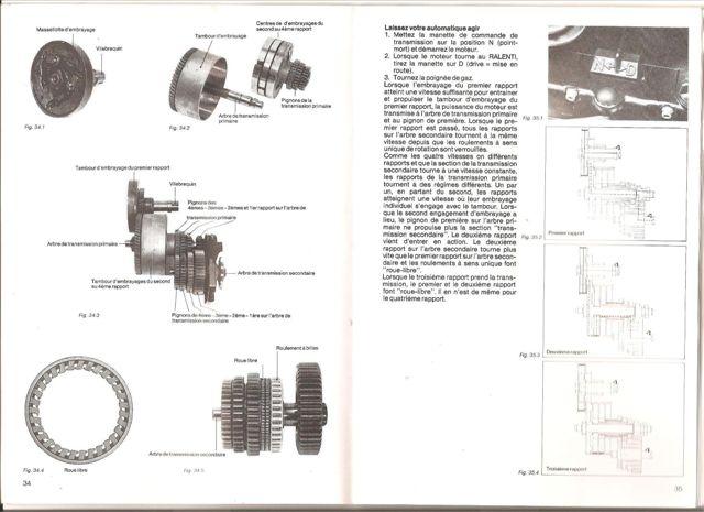 Musée morbidelli - Page 3 Husqy_10