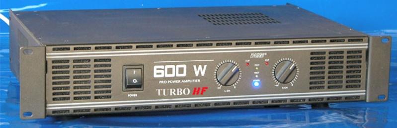 Behringer EP 2500 e Behringer A500 - Pagina 8 Dune_t10