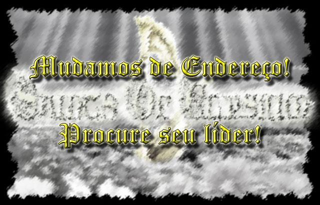 Forum gratis : Saints of Elysium Logo-s10