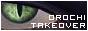 Warriors Orochi Takeover Test_b10