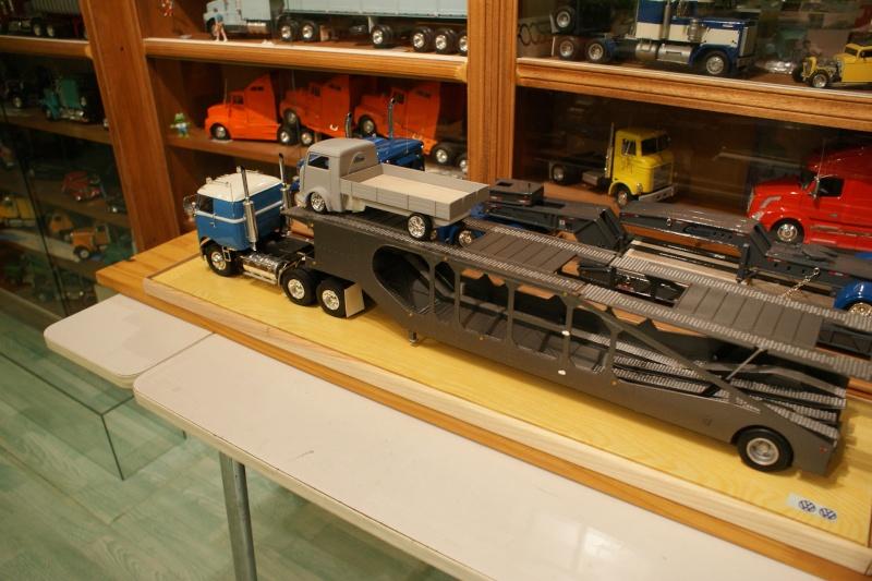 truck combi vw fantom. Dsc03923