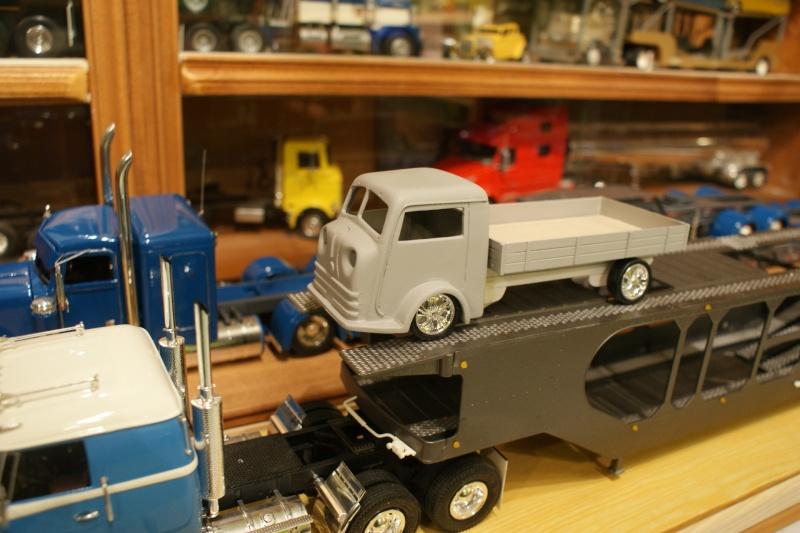 truck combi vw fantom. Dsc03924