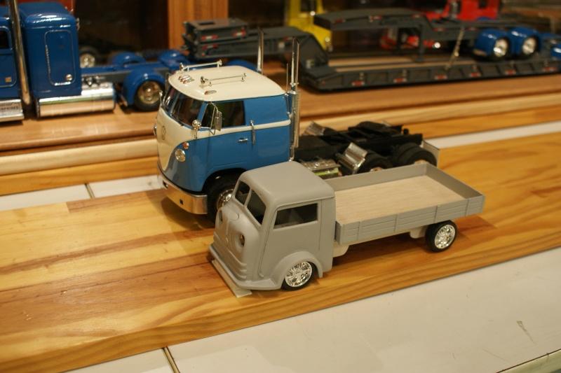 truck combi vw fantom. Dsc03925