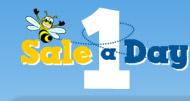 Halday - Portal Dod10