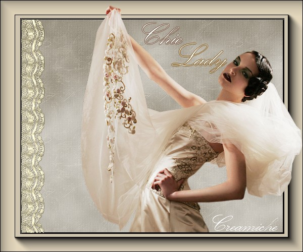 """Galerie concours """" Lady Chic"""" Chic_l10"""