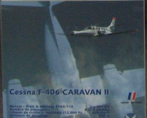 Mes photos. Avions de tous pays. Hpim1611
