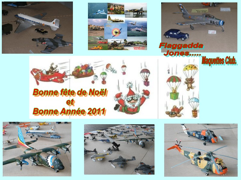 Belgium Air Force vous...... Noeel_10