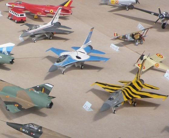 F-16 Italeri 1/48 P7030024