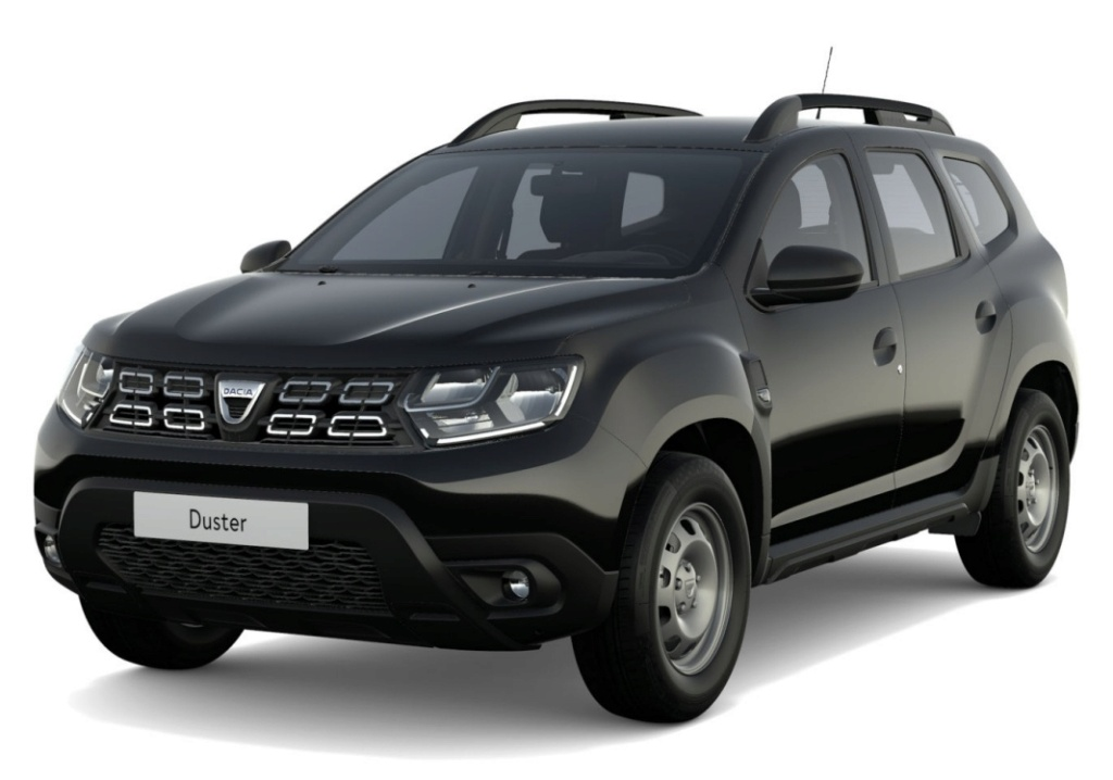 Duster 2 Img_2011