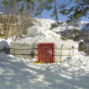 un dimanche dans la neige avec mon u411 Ut_a0010