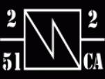"""<font color=""""#E8A217"""">La 2ème Compagnie</font>"""
