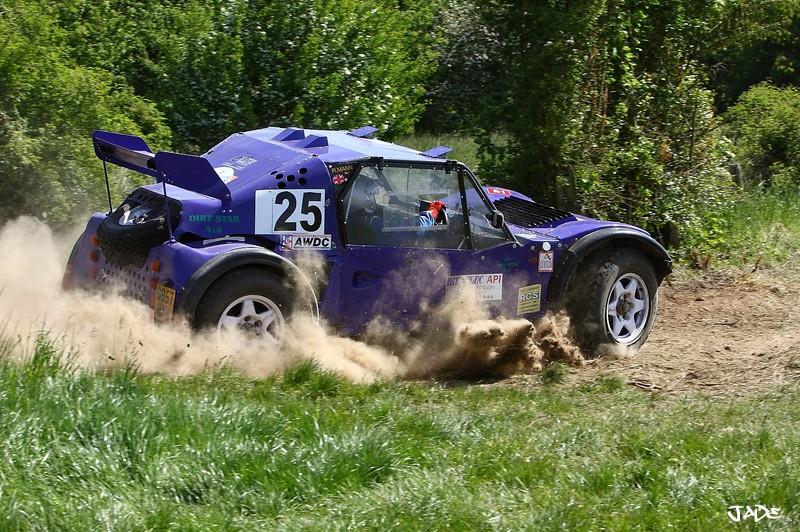 buggy - Photos of car 25 (purple buggy English) _mg_5112