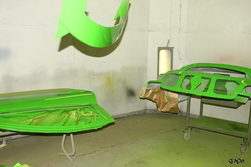 buggy - Le buggy Mégane ORC, de Charly Torane !!! _mg_7619
