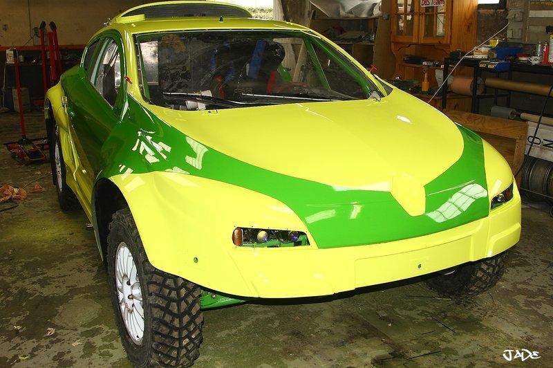 buggy - Le buggy Mégane ORC, de Charly Torane !!! _mg_7627