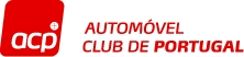 de Fernando Petronilho, ACP Motorsport Press Officer Logo-a10