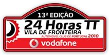 de Fernando Petronilho, ACP Motorsport Press Officer Logo-p10