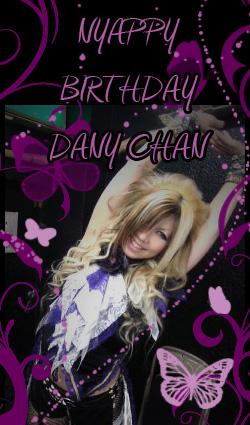 ¡¡Felicidades Dany-chan!! Dany_c10