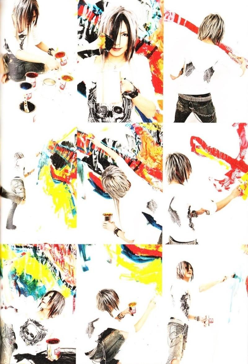 galeria de teru Versai10