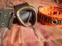 mes accesoires P9090111