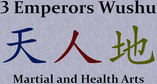 3 Emperors Wushu 3_empe14