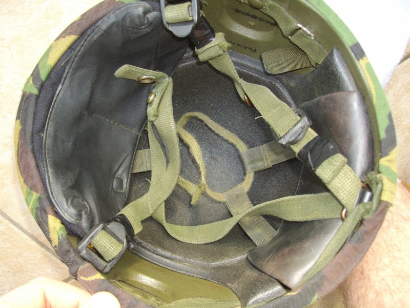 Grosse vente de matos,Osprey,Camelback,MK6,Smock,L85... Imgp1913