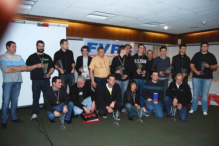 Nos Champions de France 2010 Dsc_0012