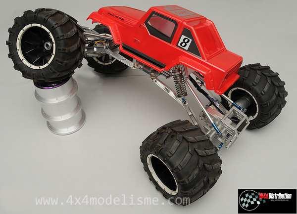 Crawler  1/6 !!!! Dsc_4410