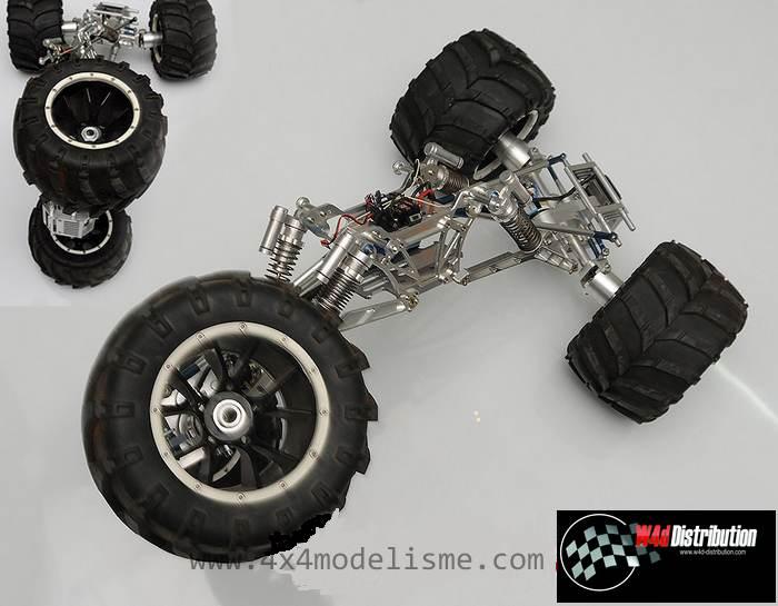 Crawler  1/6 !!!! Dsc_4411