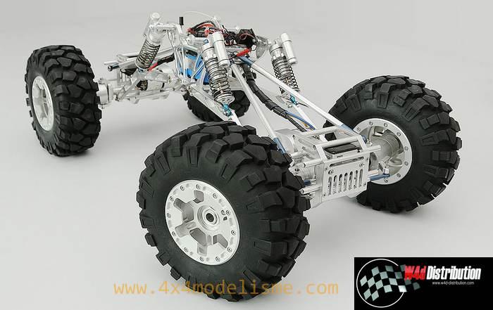 Crawler  1/6 !!!! Dsc_4510