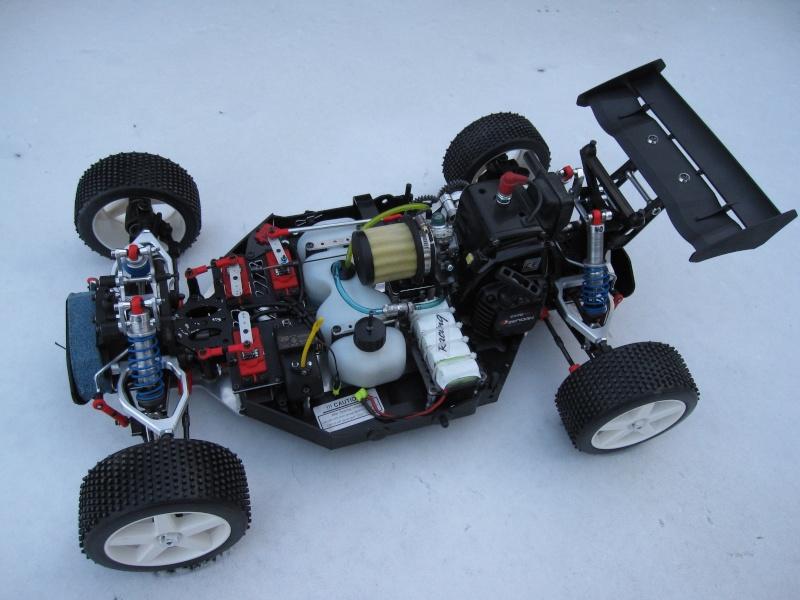 Proto perso MCD moteur arriere !! - Page 2 Img_5012
