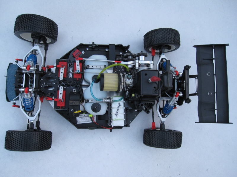 Proto perso MCD moteur arriere !! - Page 2 Img_5014