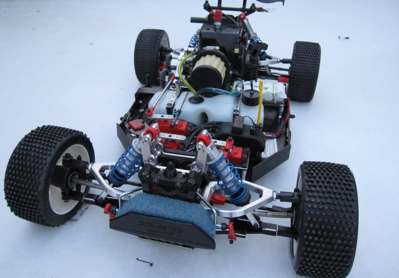 Proto perso MCD moteur arriere !! - Page 2 Img_5017