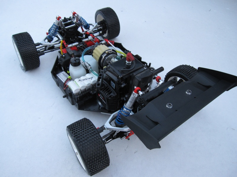 Proto perso MCD moteur arriere !! - Page 2 Img_5019