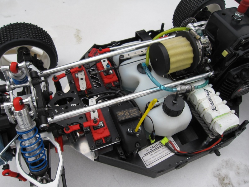 Proto perso MCD moteur arriere !! - Page 2 Img_5040