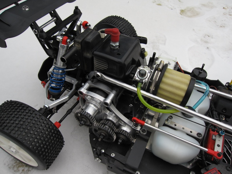 Proto perso MCD moteur arriere !! - Page 2 Img_5041