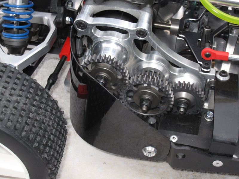 Proto perso MCD moteur arriere !! - Page 2 Img_5043