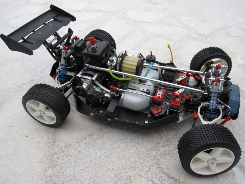 Proto perso MCD moteur arriere !! - Page 2 Img_5045